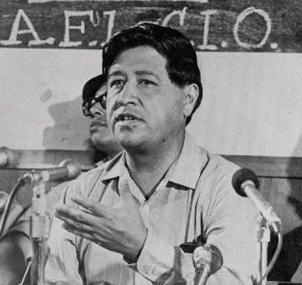 Cesar+Chavez