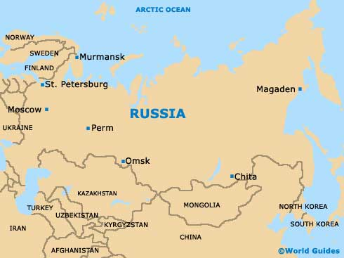 Russia_country_mapjpg