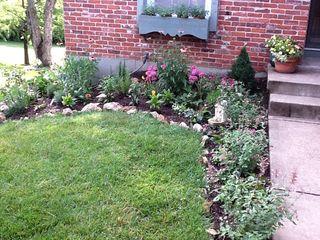 Gardenupdate