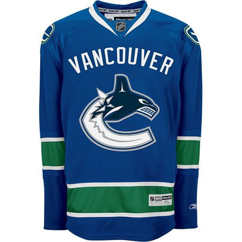 Vancouver_Canucks_Jersey