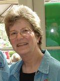 Susan w. albert