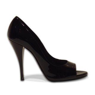 Pierre_hardy_heel_patent_black_01