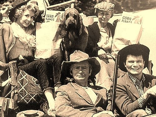 Images-the-beverly-hillbillies-12110911-1024-768-1