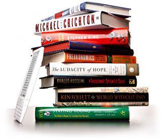 Books_3_htm