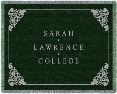 Sarah-lawrence-college