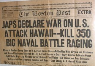 Headlines-Pearl-Harbor-560x390