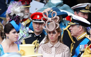 Royal-wedding-hats