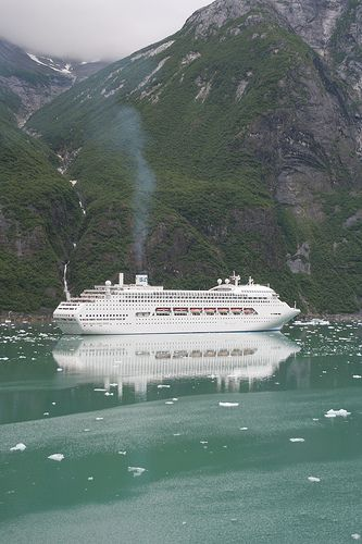 Princess-cruise-line-ship