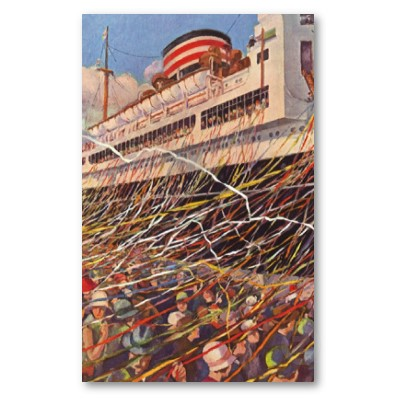 Vintage_cruise_ship_bon_voyage_party_poster-p228691583697907754tdcp_400