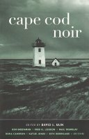Capecodnoir_books