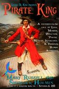 Howard-pyle-pirate-captain-poster-15-2-web-200x300