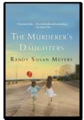 Murderers-daughter