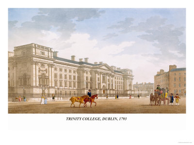 James-malton-trinity-college-dublin-1793