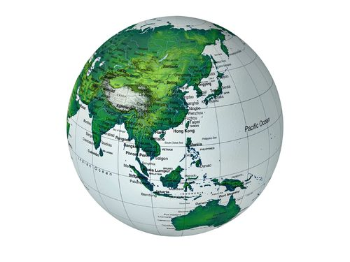 Globe-map-wallpapers_5921_16001