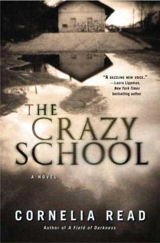 Crazy-school
