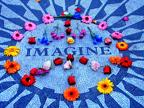 Imaginepeace