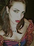 Chynna_skye_miss_scarlet