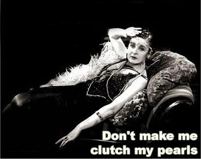 Ftk pearls