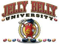 Jelly_Belly_University