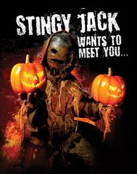 Stingy-jack-with-headline1