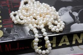 Ro Lipstick-Pearls