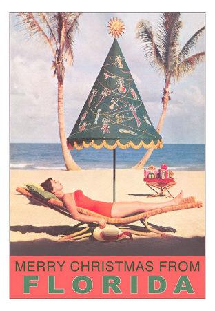 Floridachristmas