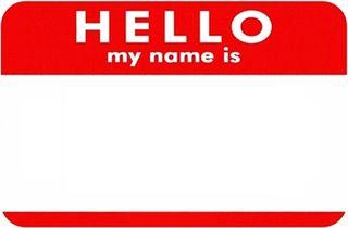 Name-tag1