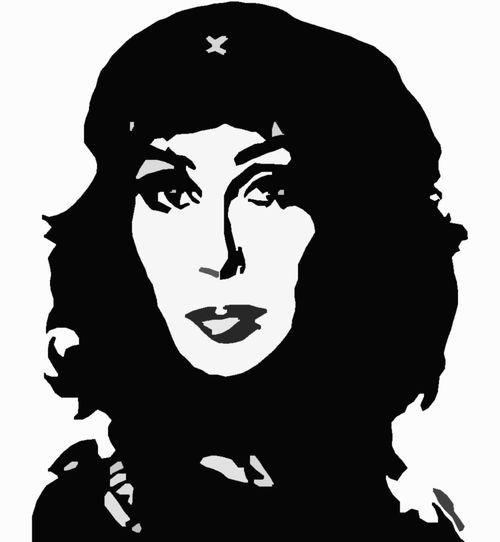 Cher_guevara_sl