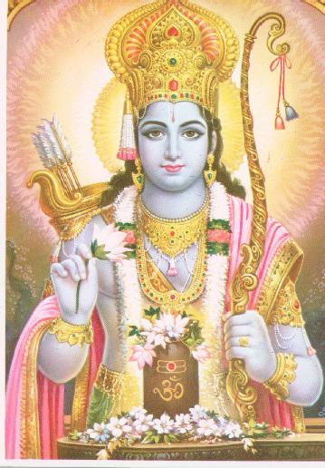 Hindu_god_ram