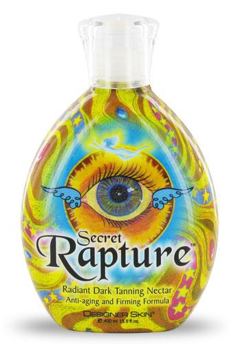Secret_rapture_500