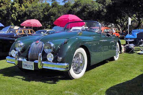 Pix_jaguar_xk1505_s_1959