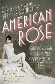 Ftk American Rose