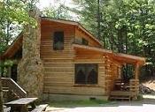 Tlc cabin