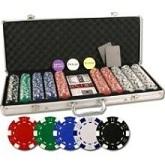 Tlc poker