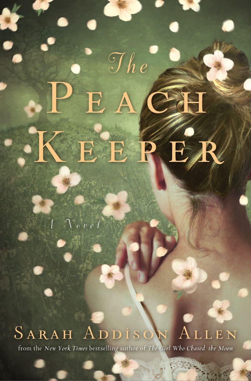 The-Peach-Keeper[1]