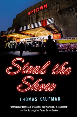 Stealtheshow5