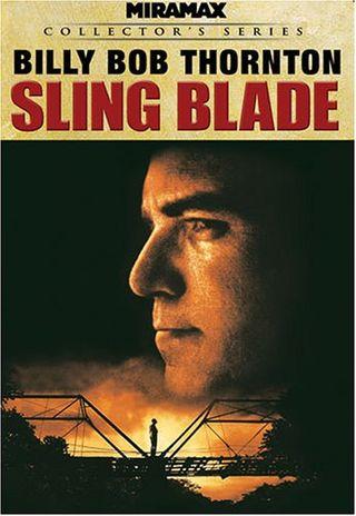 Movie sling