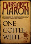 COVER01Coffee_Final
