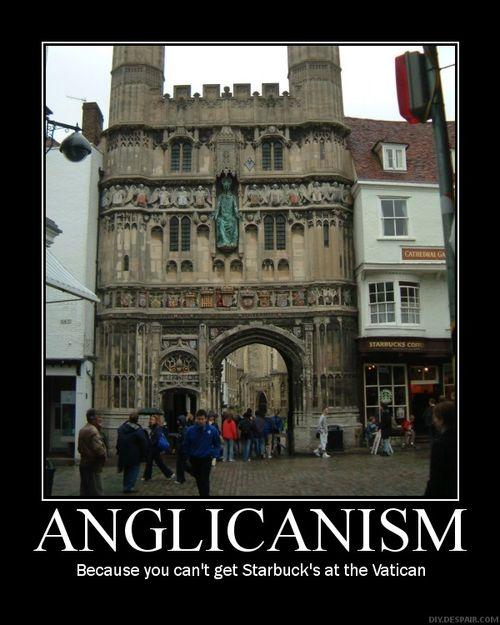 Anglican-starbucksposter-7737133