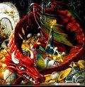 Treasure_and_dragon