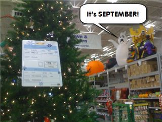 Septemberatlowes