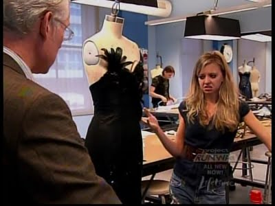 Project+Runway+Season+6+Episode+9+Tim+Gunn+Workroom+21 copy