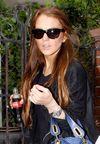 Lindsay-lohan-stolen-jewelry