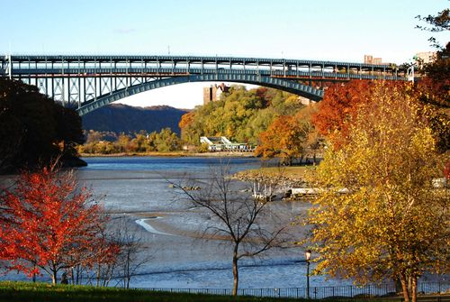 New-york-city-unknown-new-york-inwood-hill-park-salt-marshes-full