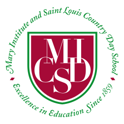 252px-Mary_Institute_and_Saint_Louis_Country_Day_School_Shield_1_svg