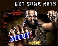Snickers_0
