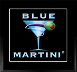 Blue-martini-the-premier-martini-lounge