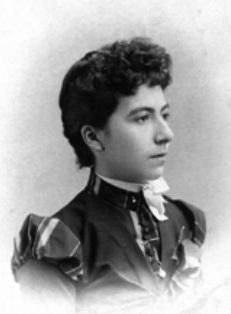Josephine-Sarah-Marcus-c1881