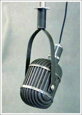 Vintage_mic1