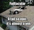 Failtacular-Fail